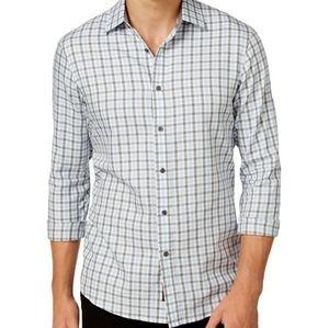 Michael Kors Men's Shirt.
